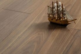 Ламинат Marine Platinium D 3875 Indian walnut